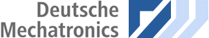Work at Deutsche Mechatronics